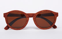Bosworth_Rosewood_Front