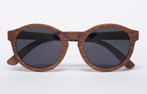 Bosworth_Walnut_Front