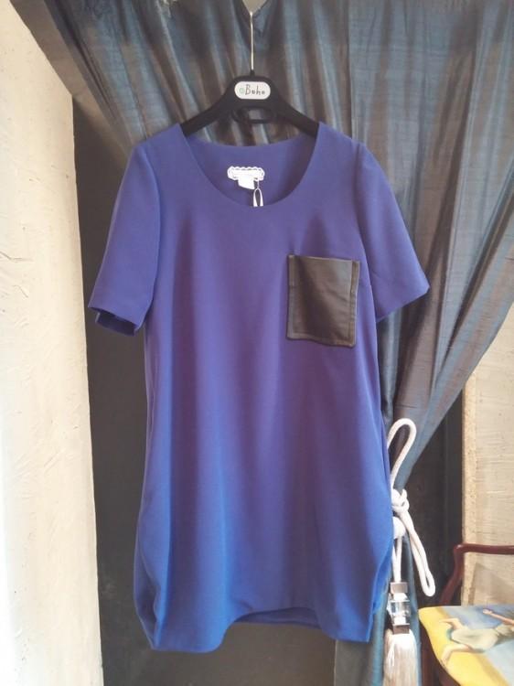 mov dress
