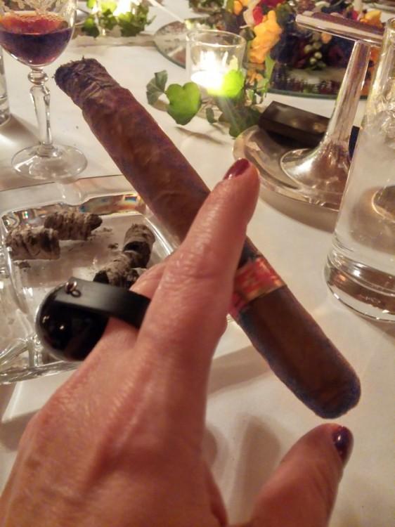 cigars 7