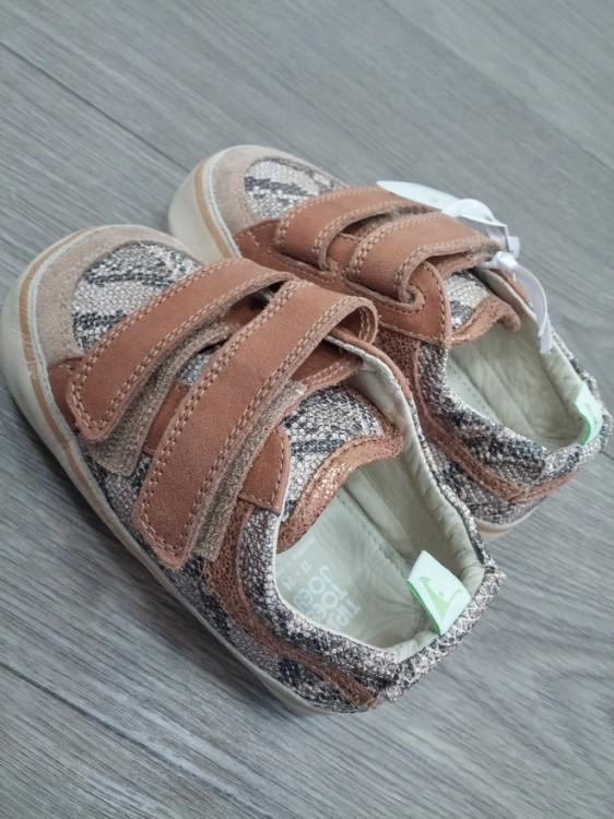 Baby New Jinky Sneakers