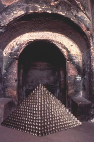 Αρχαιολογικό Πάρκο