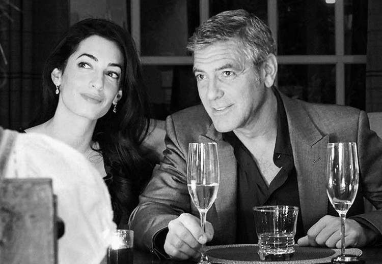 DANELIAN-CLOONEY-DIAMOND-ENGAGEMENT
