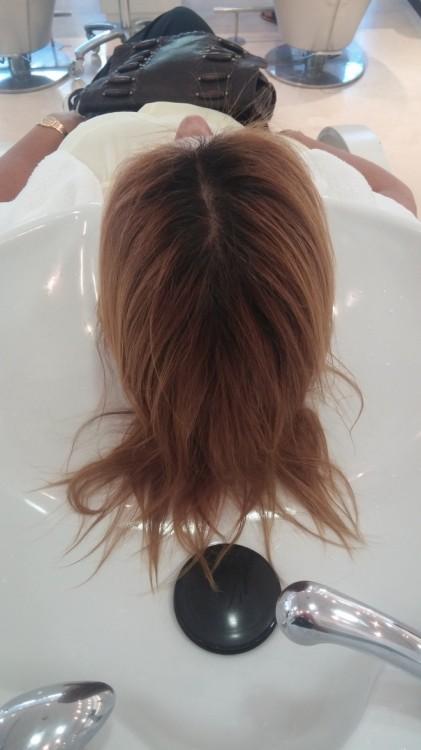 """Ένα καλοκαίρι """"κραιπάλης"""" με ήλιο, θάλασσα, χλώριο και μποφόρ στα μαλλιά μου..."""