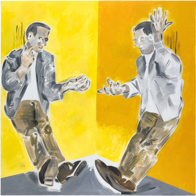 Apostolos-Georgiou-Untitled-acrylic-on-canvas-courtesy-Rodeo-Gallery