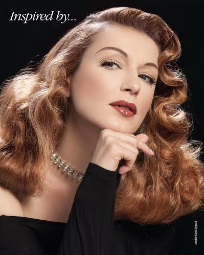 radiant-hayworth-zygouli-beautybloggr