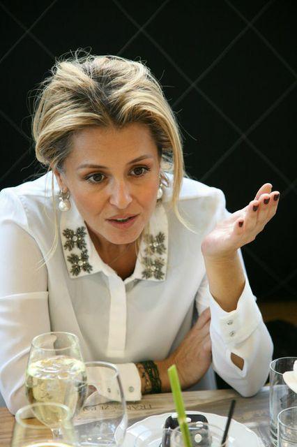 Ιωάννα Σακελλαρίου-Μουτσίδη