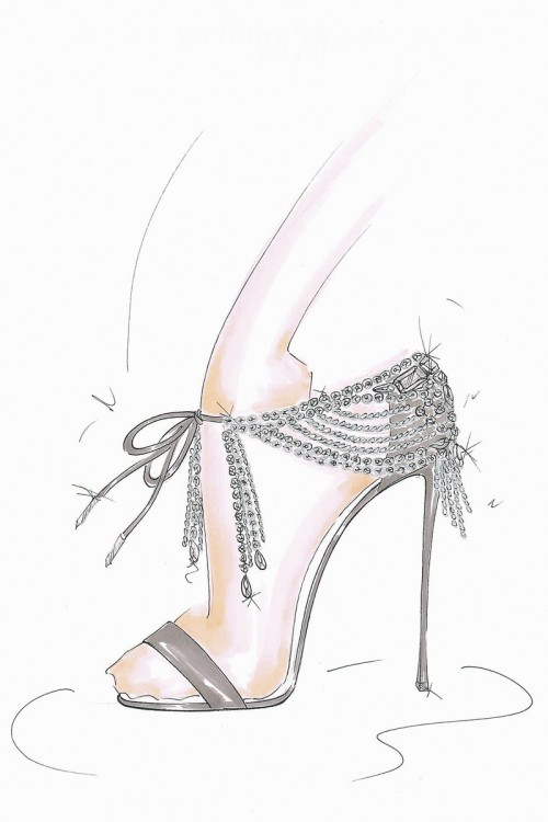 olivia+p+shoes