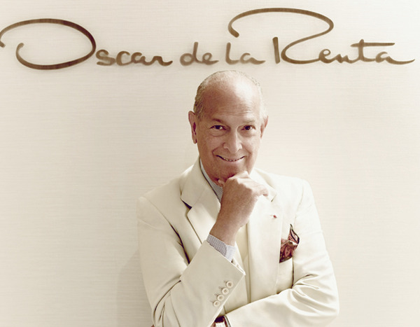 slideshow_feature_Oscar-de-la-Renta-1