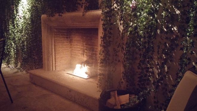fireplace better