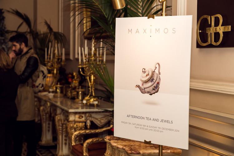 Maximos_Tea & Jewels_GB Corner (2)