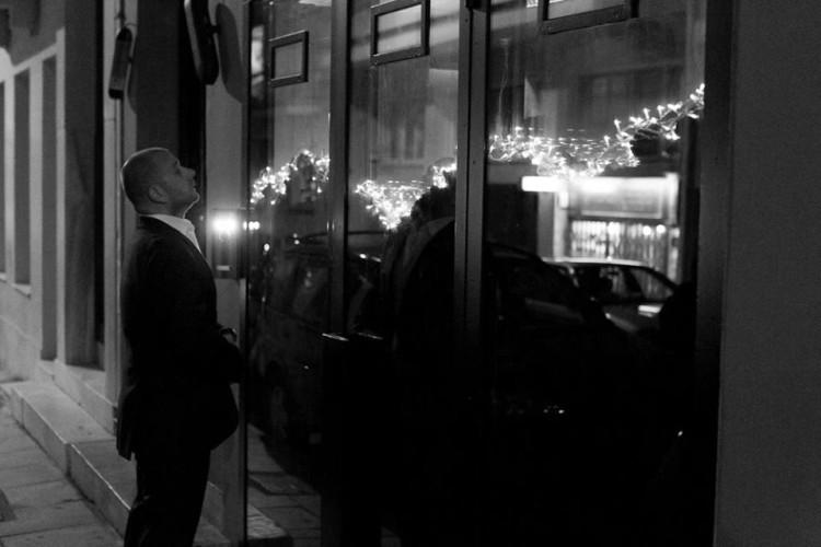 Ο Γιάννης Φλουτάκος έρχεται να μας συναντήσει στο Salon de Bricolage