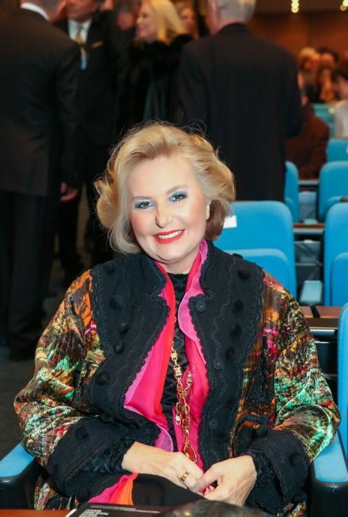 Δέσποινα Γιαννακοπούλου
