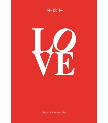 Κωνσταντίνος Βαρβιτσιώτης 365 the project - a poster for everyday