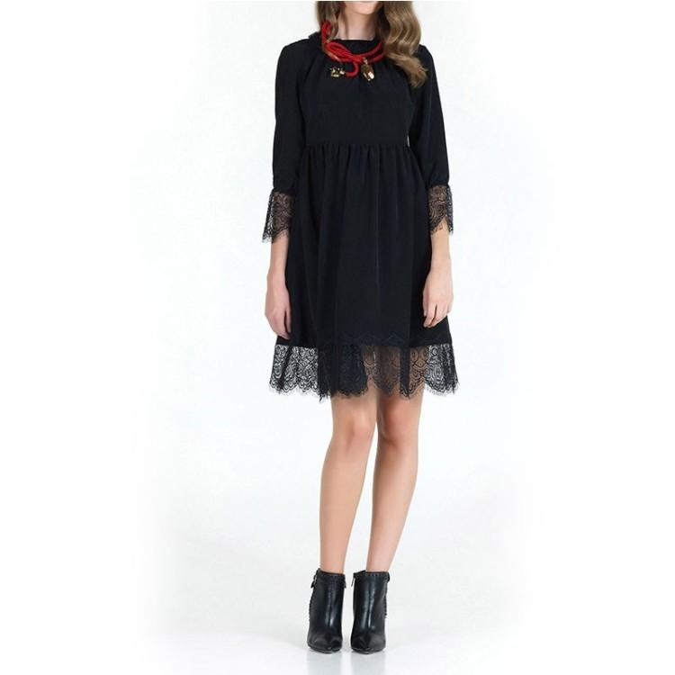 AUDREY DRESS, από 160 ευρώ, τώρα 96 ευρώ