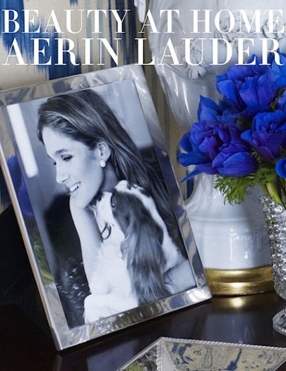 item4.rendition.slideshowVertical.aerin-lauder-beauty-at-home-05-book-cover