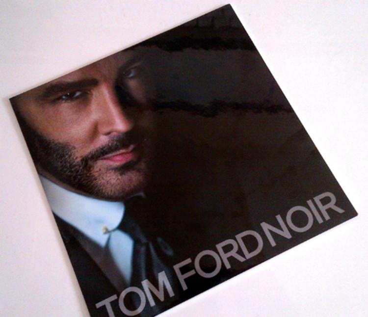 tom-ford1