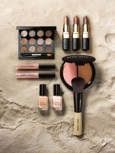 Bobbi-Brown-Sandy-Nudes-Collection-2015-Summer