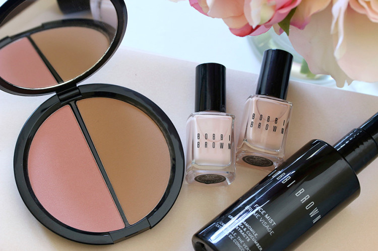 bobbi-brown-sandy-nudes