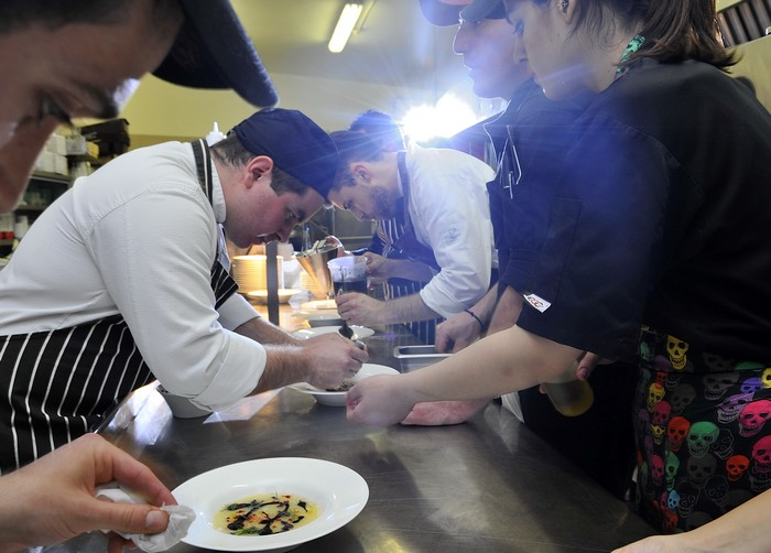 dayto kitchen2