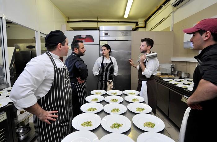 dayto kitchen3