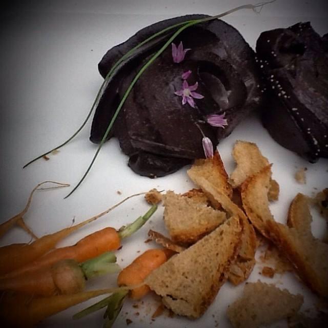 image_food_3