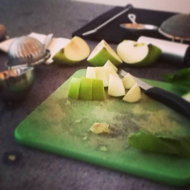 image_food_4