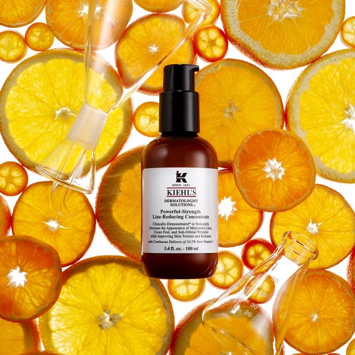 """Το αγαπημένο μας brand Kiehl's συμμετέχει ουσιαστικά στο αυριανό μας bazaar """"Summer in the City-Shop for a Cause""""! Σας περιμένουμε να σας ξεναγήσουμε στον μαγικό του κόσμο...."""