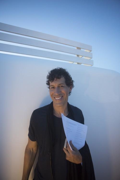 Marco Orsini
