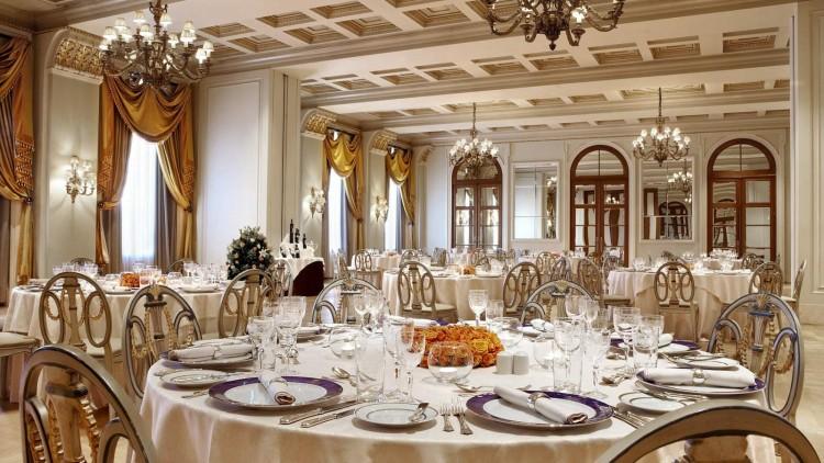 hd-hotel-grande-bretagne-athens-grand-ballroom-banquet