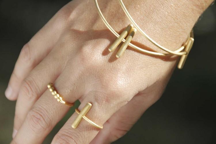 Sophia Koutsoukou jewellery3