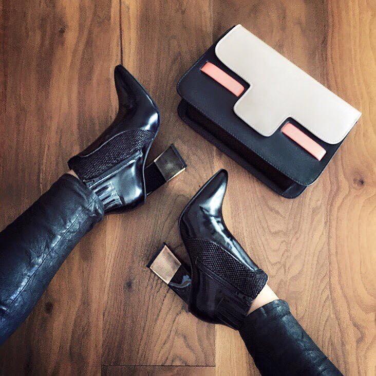 combo heels_vouevictimblog_stylebubbles
