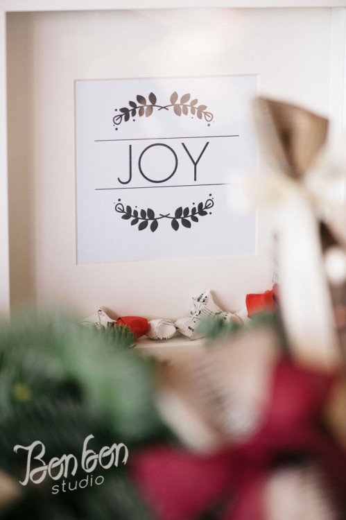 Joy-frame_1