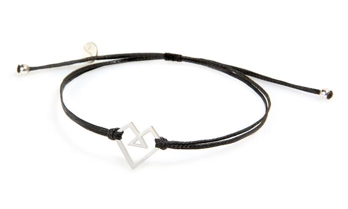 Bond of Love Bracelet