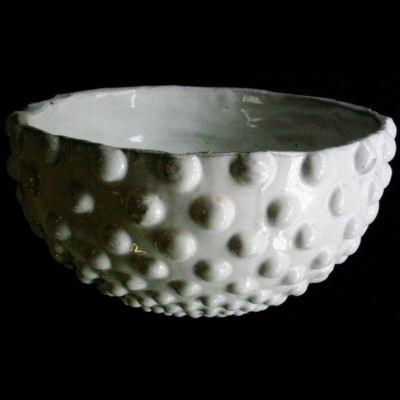 Αdelaide Larfe Salad bowl