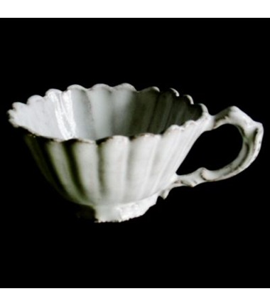 Marguerite Tea cup