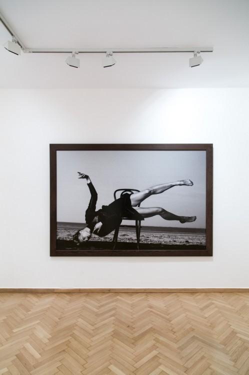 okPeter Lindbergh 2016 Athens_installation 09 (1)