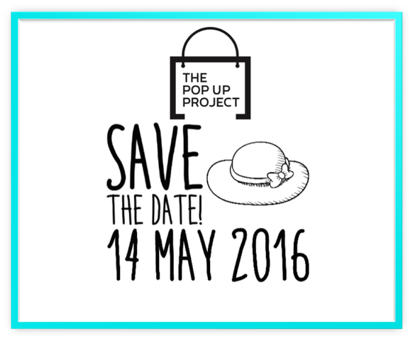 pop_up_savethedate