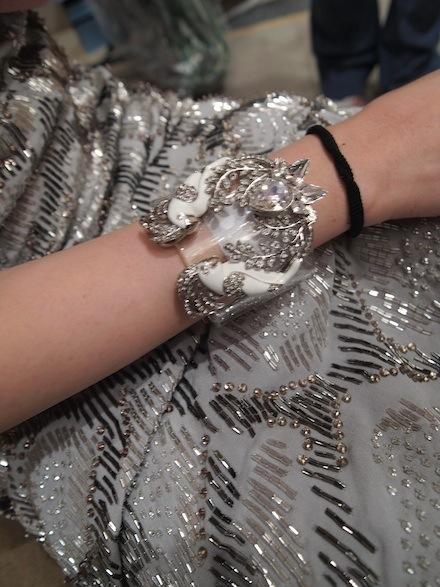 ysmf.taste_.the_.fashion.cavalli.cuff_