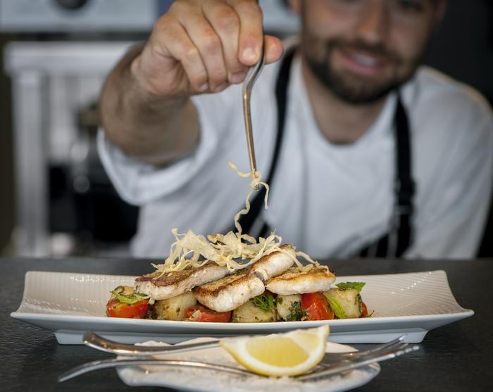 ok Pan seared fish fillet (2)