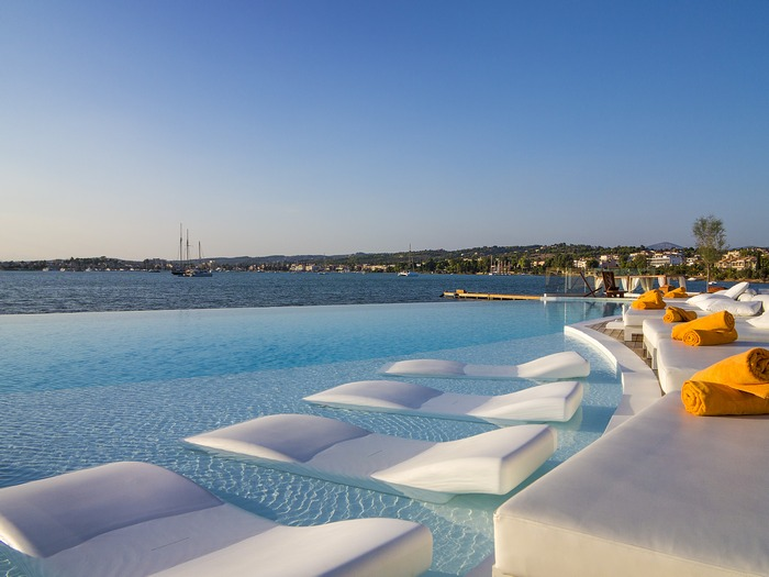 ok nikki-beach-club-3_27147240561_o