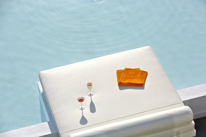 ok ultra-pool-suite-3_26940835700_o