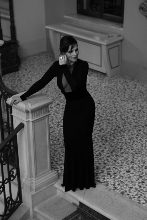 ok Juliette Binoche in Chopard (2)