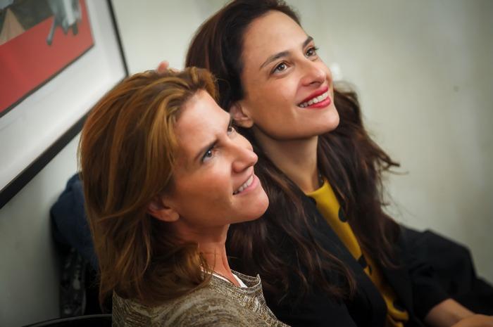 Άννα Μαρία Κοσκόρου, Εμμανουέλα Λύκου. Σήμερα 24/10 είναι τα γενέθλια της Εμμανουέλας μας, χρόνια πολλά αγαπημένη μου! Η ζωή σου όλη να είναι μία γιορτή!