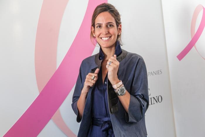 Μαρία Παπαθανασίου - Αρώνες