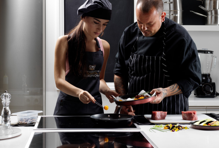 dpoupalos_Deipnosofistirion_School_of_Gastronomy568623