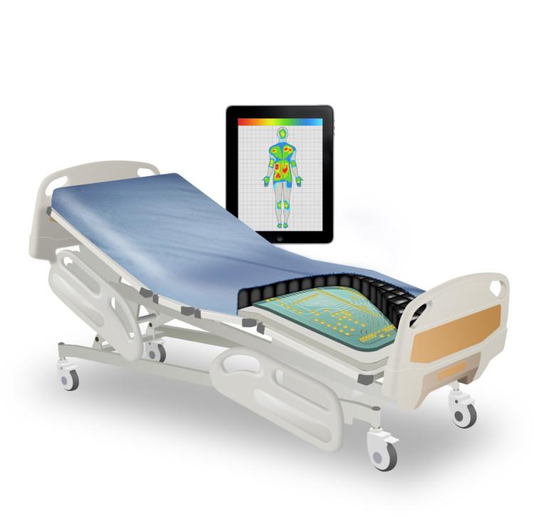 Smart-mattress_bed-illustration-copy-1