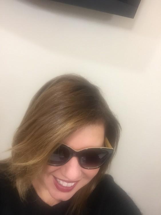 Sunglasses The Glasses of Brixton