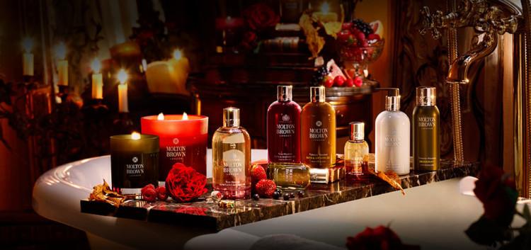 molton-brown-carousel-Valentines2017-valentines