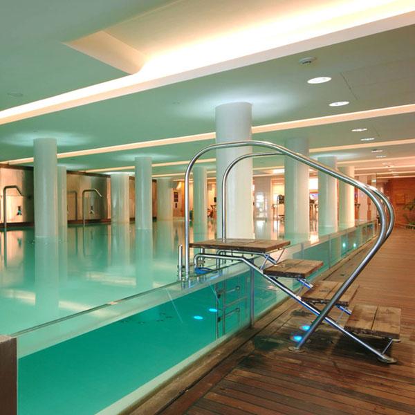 spa-pool-box
